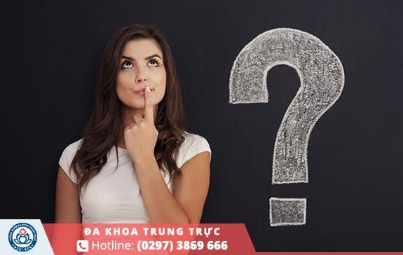 Que thử thai 2 vạch liệu có thật sự chính xác là mang thai ?