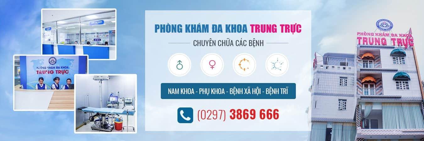 https://dakhoatrungtruc.vn/upload/banner/kham-nam-khoa.jpg 2
