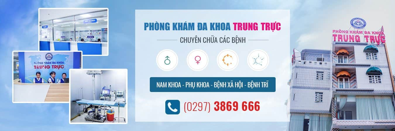 https://dakhoatrungtruc.vn/upload/hinhanh/su-kien-2.jpg