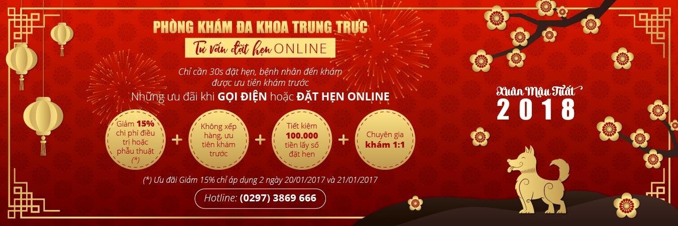 http://dakhoatrungtruc.vn/upload/hinhanh/su-kien-3-20-21-pc.jpg
