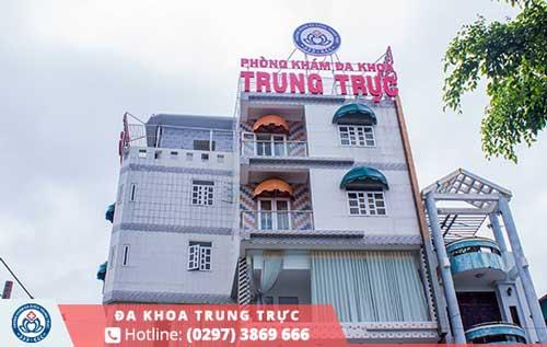 Hỗ trợ chữa trị bệnh phụ khoa an toàn và hiệu quả tại Kiên Giang